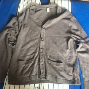 Gap Cardigan Size XL